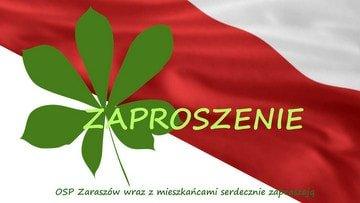 zaraszow.pl